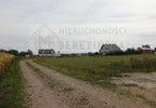 Działka na sprzedaż, Ceradz Kościelny, 2235 m² | Morizon.pl | 4068 nr4