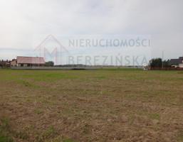 Morizon WP ogłoszenia | Działka na sprzedaż, Ceradz Kościelny, 2235 m² | 0028