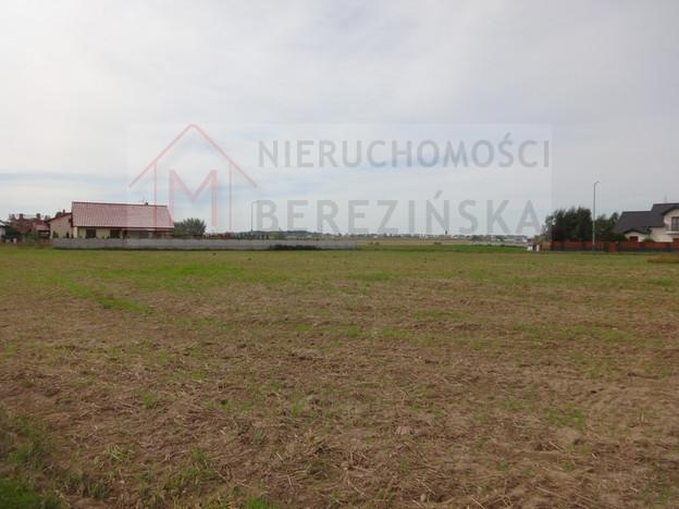 Działka na sprzedaż, Ceradz Kościelny, 2235 m² | Morizon.pl | 4068