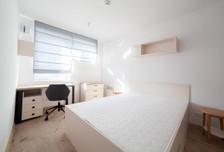 Mieszkanie do wynajęcia, Wrocław Śródmieście, 33 m²