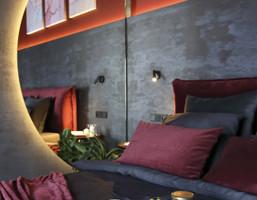 Morizon WP ogłoszenia | Mieszkanie na sprzedaż, Kraków Skawińska, 49 m² | 7038