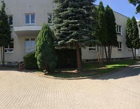 Biuro do wynajęcia, Zabierzów, 600 m²