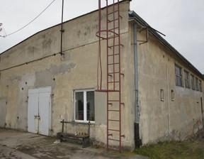 Magazyn do wynajęcia, Starogard Gdański Kościuszki 117, 340 m²