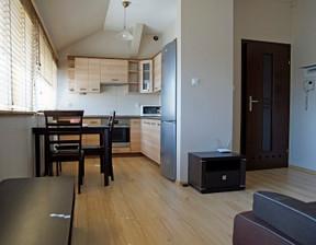 Mieszkanie do wynajęcia, Starogard Gdański Kościuszki, 39 m²