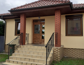 Dom do wynajęcia, Starogard Gdański Ogrodowa 13, 92 m²