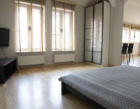 Mieszkanie do wynajęcia, Starogard Gdański Kościuszki, 43 m²