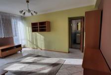 Mieszkanie do wynajęcia, Katowice Koszutka, 40 m²