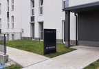 Mieszkanie do wynajęcia, Katowice Wełnowiec-Józefowiec, 54 m² | Morizon.pl | 1416 nr13
