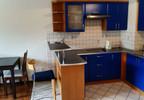 Mieszkanie do wynajęcia, Katowice Koszutka, 36 m²   Morizon.pl   9107 nr9