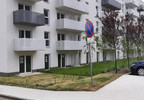 Mieszkanie do wynajęcia, Katowice Wełnowiec-Józefowiec, 54 m² | Morizon.pl | 1416 nr6