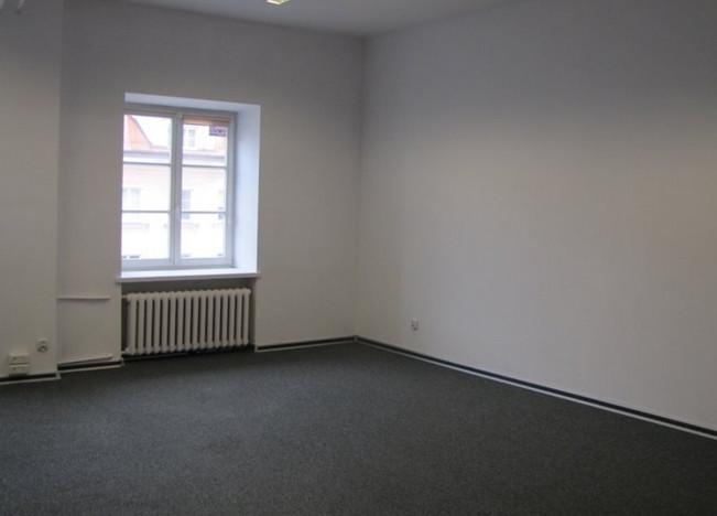 Biuro do wynajęcia, Warszawa Śródmieście Północne, 94 m² | Morizon.pl | 9920