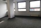 Biuro do wynajęcia, Warszawa Śródmieście Północne, 160 m² | Morizon.pl | 2869 nr2