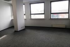 Biuro do wynajęcia, Warszawa Śródmieście Północne, 160 m²