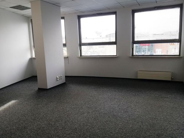 Biuro do wynajęcia, Warszawa Śródmieście Północne, 160 m²   Morizon.pl   2869