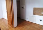 Biuro do wynajęcia, Warszawa Śródmieście Północne, 150 m² | Morizon.pl | 9660 nr5