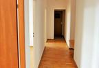Biuro do wynajęcia, Warszawa Śródmieście Północne, 150 m² | Morizon.pl | 9660 nr10