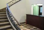 Biuro do wynajęcia, Warszawa Śródmieście Północne, 94 m² | Morizon.pl | 9920 nr4