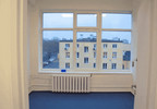 Biuro do wynajęcia, Warszawa Marymont-Potok, 132 m² | Morizon.pl | 3892 nr4