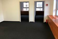 Biuro do wynajęcia, Warszawa Muranów, 157 m²