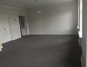 Biuro do wynajęcia, Warszawa Śródmieście Południowe, 156 m²