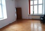 Biuro do wynajęcia, Warszawa Śródmieście Północne, 150 m² | Morizon.pl | 9660 nr7