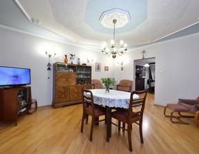 Dom na sprzedaż, Świecie, 218 m²