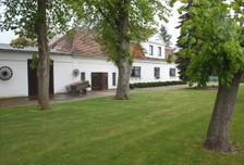 Dom na sprzedaż, Łowiń, 480 m²