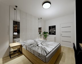Mieszkanie na sprzedaż, Kielce Uroczysko, 39 m²