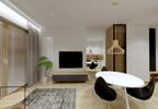 Mieszkanie na sprzedaż, Kielce Uroczysko, 39 m² | Morizon.pl | 3956 nr11