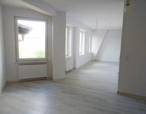 Mieszkanie na sprzedaż, Grudziądz, 75 m²