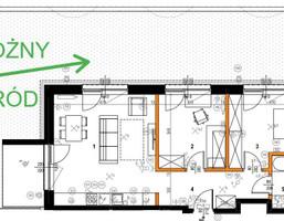 Morizon WP ogłoszenia | Mieszkanie na sprzedaż, Warszawa Brzeziny, 65 m² | 3732