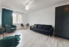 Kawalerka na sprzedaż, Kielce Szydłówek, 27 m²