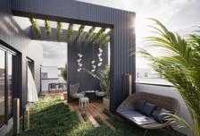 Mieszkanie na sprzedaż, Rumia, 58 m²