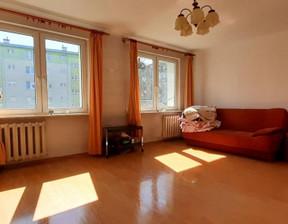 Mieszkanie na sprzedaż, Kielce Czarnów, 47 m²