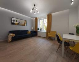 Morizon WP ogłoszenia   Mieszkanie na sprzedaż, Kielce Szydłówek, 50 m²   7049