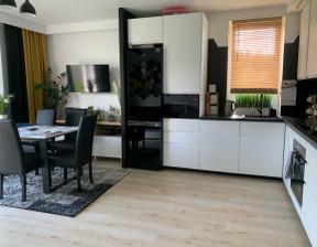 Mieszkanie na sprzedaż, Kielce Zalesie, 76 m²