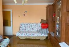 Mieszkanie na sprzedaż, Kielce Czarnów, 39 m²