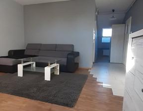 Kawalerka na sprzedaż, Kielce Herby, 40 m²