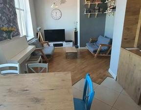 Mieszkanie na sprzedaż, Kielce Białogon, 77 m²
