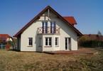 Morizon WP ogłoszenia | Dom na sprzedaż, Szczytniki, 170 m² | 2196