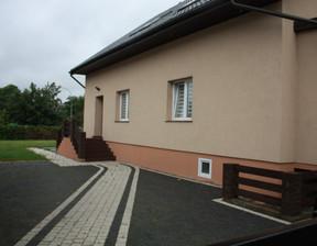 Dom na sprzedaż, Świecie Krótka, 250 m²
