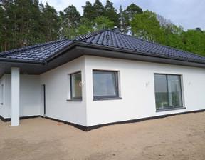 Dom na sprzedaż, Grudziądz, 130 m²