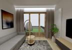 Mieszkanie na sprzedaż, Kielce Uroczysko, 39 m² | Morizon.pl | 3956 nr12