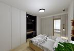 Mieszkanie na sprzedaż, Kielce Uroczysko, 39 m² | Morizon.pl | 3956 nr13