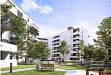 Mieszkanie na sprzedaż, Warszawa Bielany, 53 m²