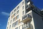 Morizon WP ogłoszenia   Mieszkanie na sprzedaż, Warszawa Gocław, 59 m²   9461