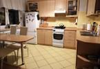 Morizon WP ogłoszenia | Mieszkanie na sprzedaż, Kielce Czarnów, 39 m² | 3174