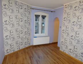 Mieszkanie na sprzedaż, Grudziądz, 54 m²