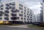 Morizon WP ogłoszenia | Mieszkanie na sprzedaż, Warszawa Marysin Wawerski, 61 m² | 0394
