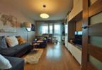 Mieszkanie na sprzedaż, Kielce Uroczysko, 40 m² | Morizon.pl | 4313 nr3